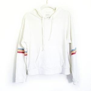 American Eagle Ahh-Mazingly Soft Hoodie